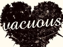 The Vacuous Heart