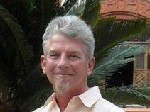 Wendell Jenkins