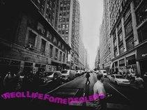 Real Life Fame Dealers