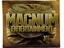 Magnum Entertainment Llc.