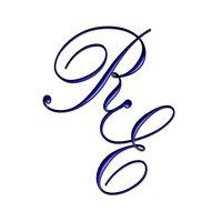 Re logo whitebk