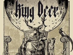 King Deer Reverbnation
