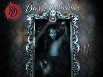 The Dark Delicious