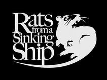 Rats From A Sinking Ship