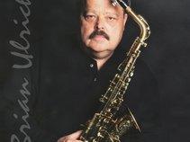 Brian Ulrich