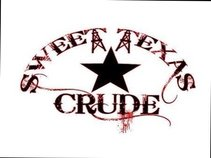 Sweet Texas Crude