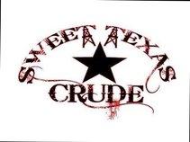Sweet Texas Crude