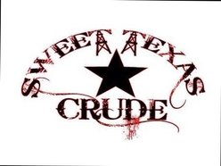 Image for Sweet Texas Crude