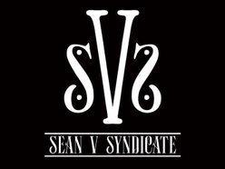 Image for Sean V Syndicate