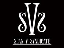 Sean V Syndicate