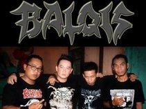 BALQIS