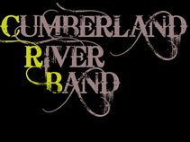 Cumberland River Band