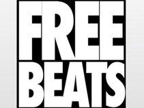 Dave's Free Beats