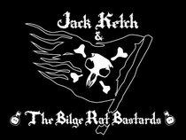 Jack Ketch & The Bilge Rat Bastards