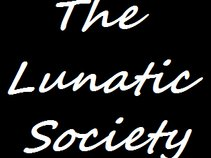 The Lunatic Society