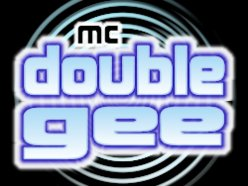 Image for Double Gee