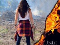 JessLee®