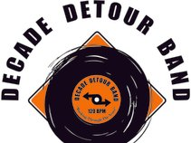 Decade Detour Band