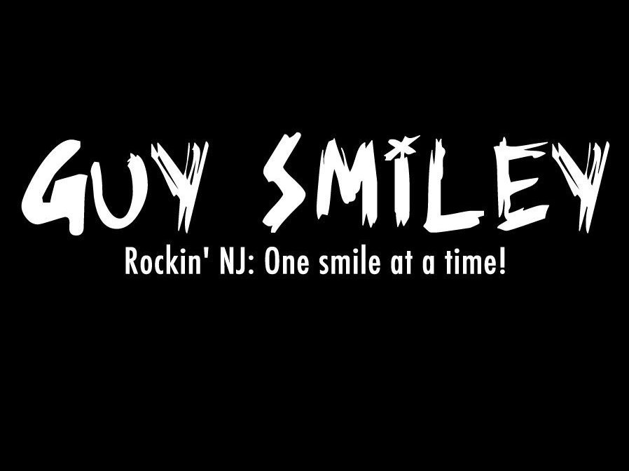 Image for Guy Smiley