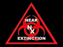 Near Extinction