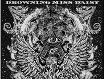 Drowning Miss Daisy