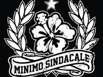 Minimo Sindacale