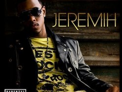 Image for Jeremih