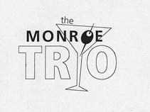 The Monroe Trio