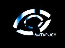 Matapocy Band
