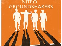 Nitro Groundshakers