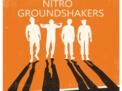 Image for Nitro Groundshakers