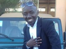 Mugabi David