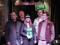 Gail Gunnis & The Dirty Roosters