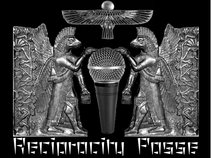 Reciprocity Posse
