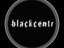 Blackcentr