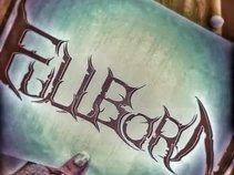 Fullborn