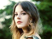 Lilah Rose