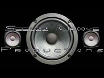Seedzz Groove Productions