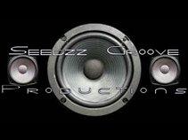 Seedzz Groove Productions