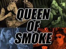 Queen of Smoke