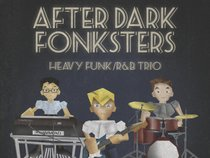 After Dark Fonksters