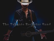 The Tailgate Rockstar Band