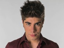 Juano Bishara