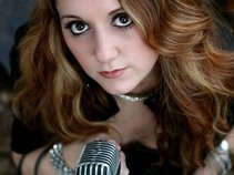Rachel Stump