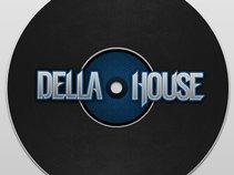 Della House