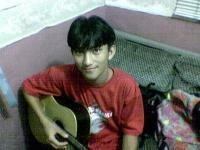 Image for Secondhand Serenade