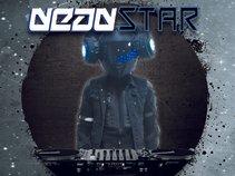 DjDeadStar