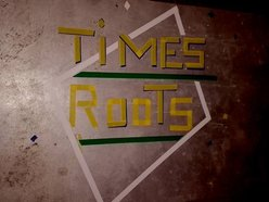 TIMES ROOTS