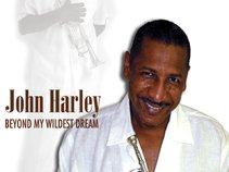 John Harley