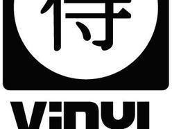 Image for VINYL SAMURAIS